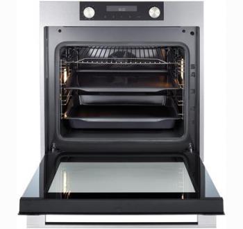 Atag OX6611C Elektrische oven inbouw