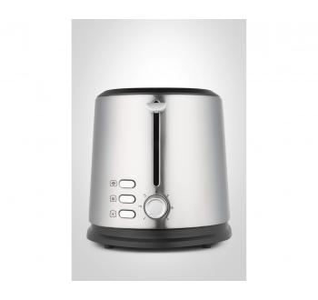 BEKO TAM6201I Toaster