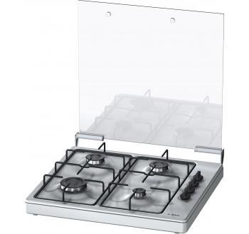 Bosch PBP0C2Y80N Gas kookplaat
