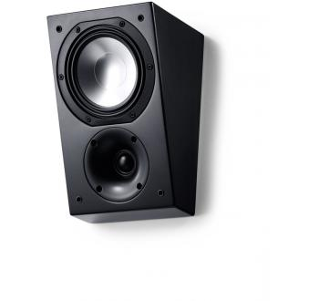 Canton AR400 dolby atmos speaker