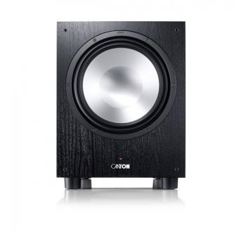 Canton ASF75SC Subwoofer