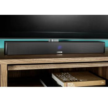 Canton DM 5 2.1 virtueel surround systeem