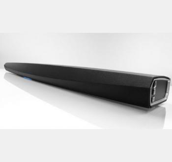 Denon HEOS BAR Soundbar