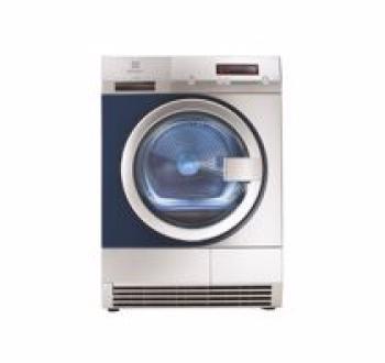 ELECTROLUX TE1120 Wasdroger condensatie