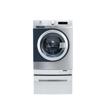 ELECTROLUX WE170P Wasmachine professioneel