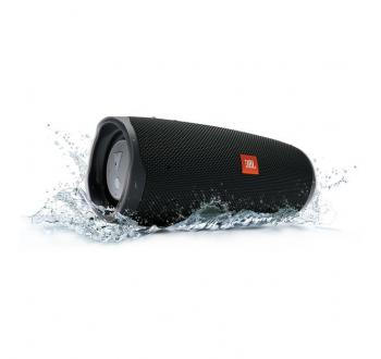 JBL Charge4black Speaker bluetooth