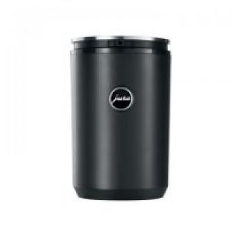 Jura Melk koeler Cool Control Wireless 0,6 L Melkkoeler