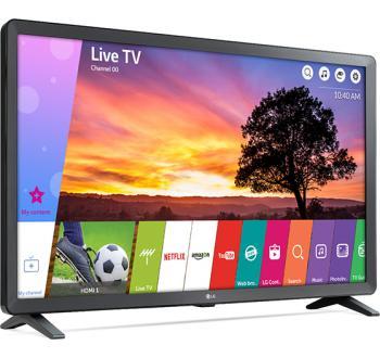 LG 32LM6300 LED TV