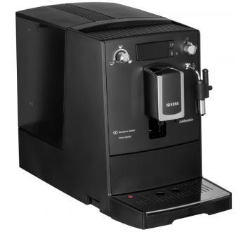 Nivona NICR520 Espresso machine