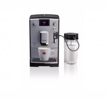 Nivona NICR670 Espresso machine