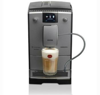 Nivona NICR789 Espresso machine