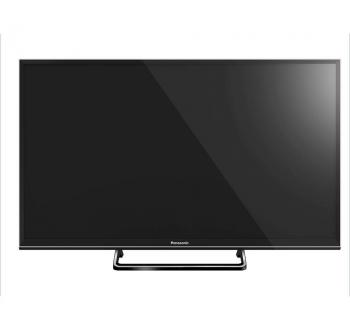 Panasonic TX-32FST606 LED TV