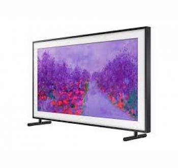 SAMSUNG UE43LS03NASXXN The Frame 2.0 LED TV