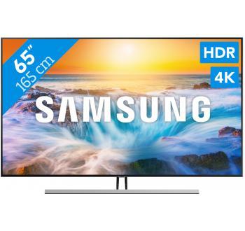 Samsung QE65Q85R QLED TV