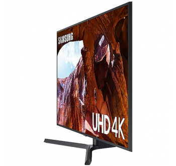 Samsung UE43RU7470 LED TV