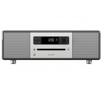 Sonoro STEREO320 Audio systeem