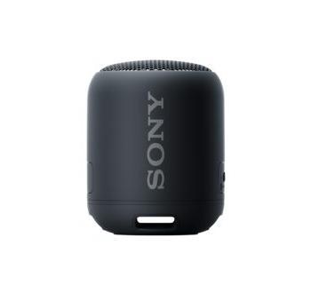 Sony SRS-XB12L Luidspreker