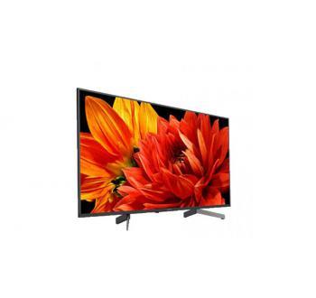 Sony KD49XG8399 LED TV