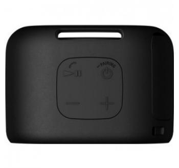 Sony SRS-XB01B Luidspreker