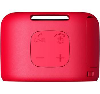 Sony SRS-XB01R Luidspreker