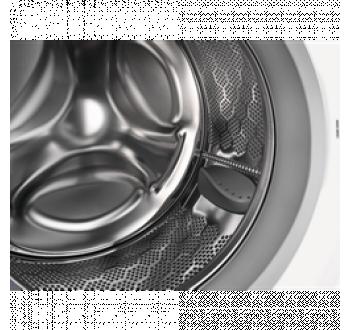 Zanussi ZWFROMA Wasmachine voorlader