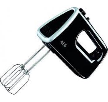 AEG HM3310 Handmixer