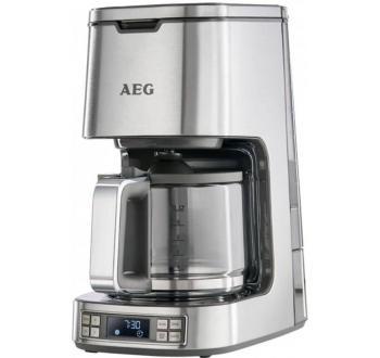 AEG KF7800 Filter koffiezetter