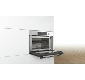 Bosch HBA534BB0 Elektrische oven inbouw
