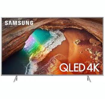 Samsung QE49Q67R QLED TV