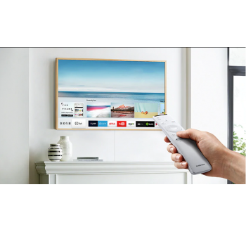 SAMSUNG UE49LS03NASXXN The Frame 2.0 LED TV