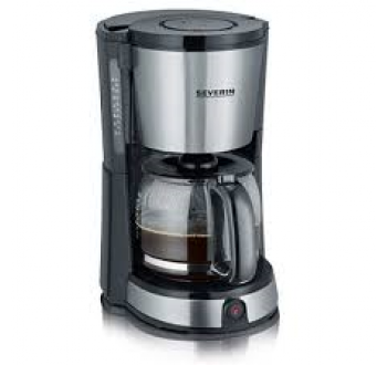 SEVERIN KA4496 Koffiezetapparaat