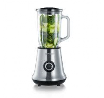 SEVERIN SM3734 Blender