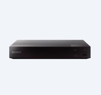 Sony BDPS 1700 B Blu-ray speler