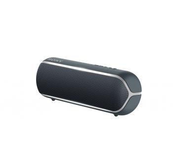 Sony SRS-XB22B Luidspreker