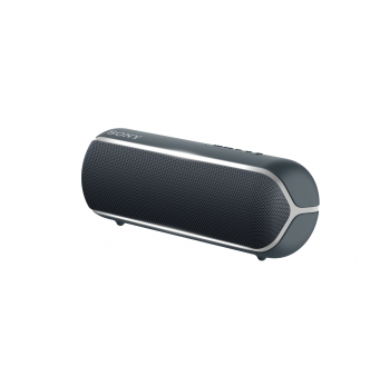 Sony SRSXB22L Luidspreker