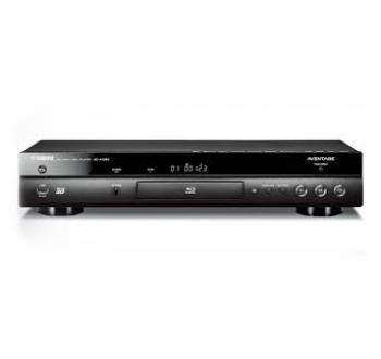 YAMAHA BDA1060 Blu-ray speler