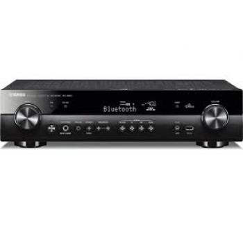 YAMAHA RXS601 Receiver met Musiccast