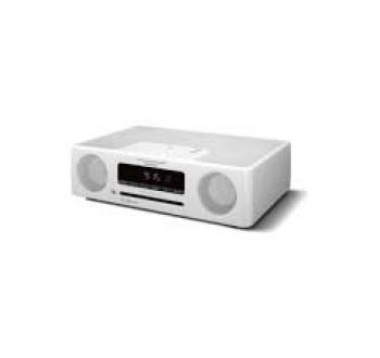 YAMAHA TSX-B235 Audio systeem