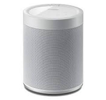 YAMAHA WX021 wireless streaming speaker