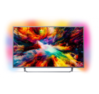 Philips 43PUS7303/12 LED TV