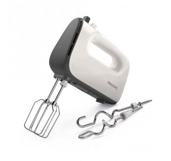 Philips HR3741/00 VIVA COLLECTION Handmixer