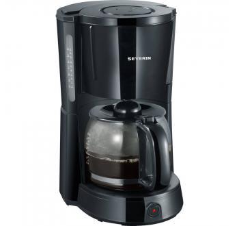 SEVERIN KA4491 Koffiezetapparaat