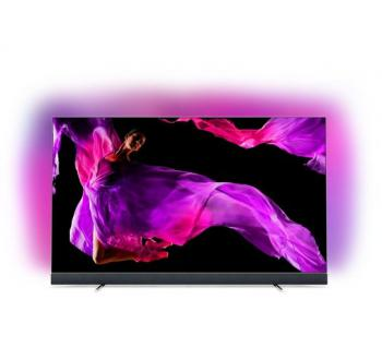 Philips 55OLED903/12 OLED TV