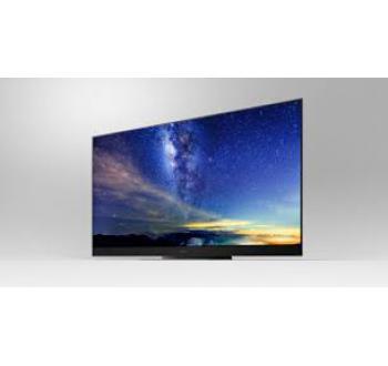 Panasonic TX-55GZT1506 OLED TV