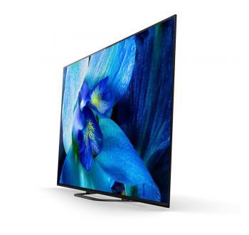 Sony KD65AG8 OLED TV