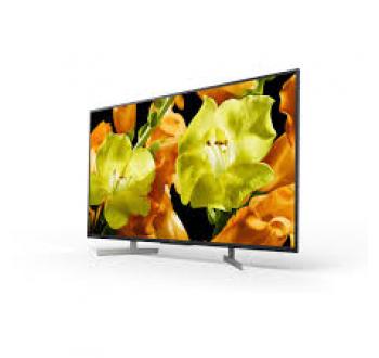 Sony KD55XG8196 LED tv