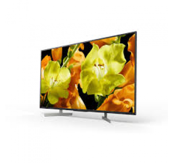 Sony KD65XG8196 LED tv