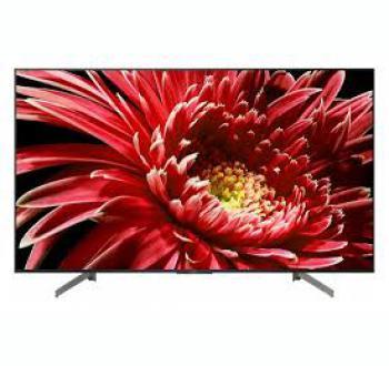 Sony KD65XG8599 LED TV