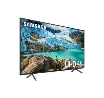 Samsung UE43RU7170 LED tv