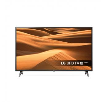 LG 49UM7000 LED tv